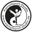 kampfsport-studio